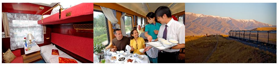 Train_Shangri_La_Express_de_Moscou____Pekin